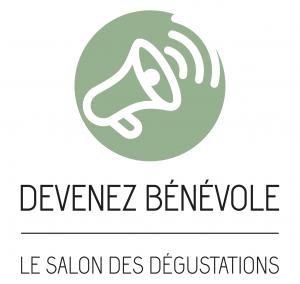 Logo_bénévoles