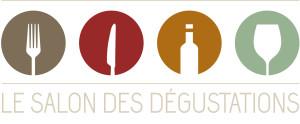 logo_2019_fondblanc-02